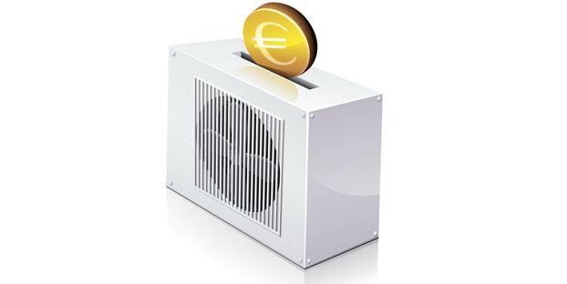 Prix DUne Climatisation Pour Maison Individuelle