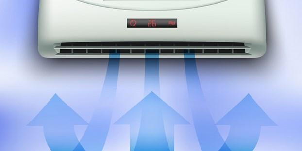 Renouvellement Air Climatisation