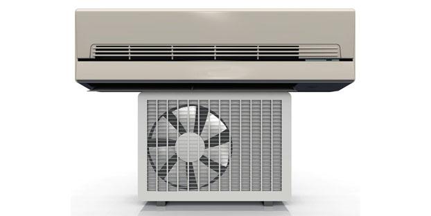 bruit de climatisation quelles sont les limites. Black Bedroom Furniture Sets. Home Design Ideas