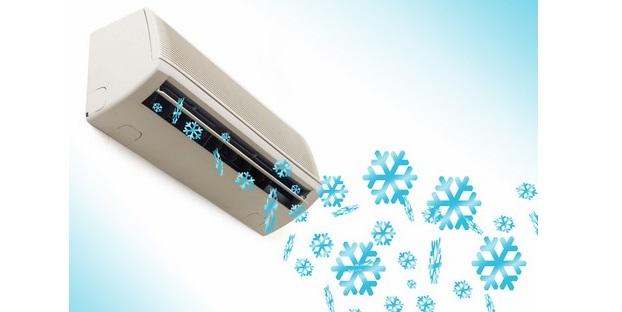 Climatisations info tout savoir sur la climatisation for Cout installation climatisation