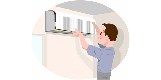 climatisations info tout savoir sur la climatisation page 5. Black Bedroom Furniture Sets. Home Design Ideas